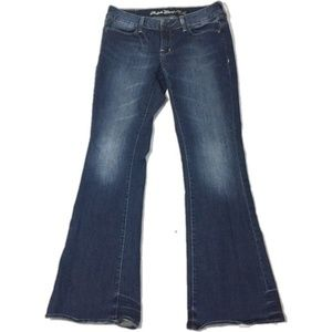 Buffalo David Bitton Women's SZ 30 Jeans